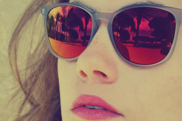 mirrored-sunglasses-look (5)