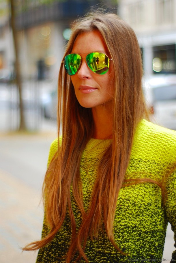 mirrored-sunglasses-look (9)