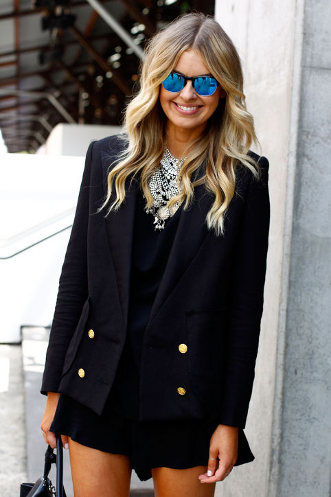 mirrored-sunglasses-look-streetstyle