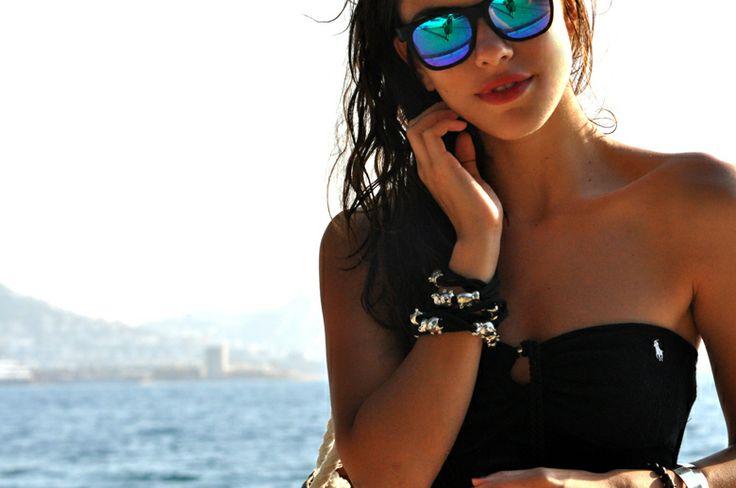 mirrored-sunglasses-look-summer-2-14