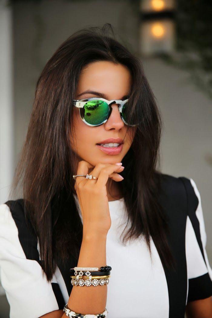 mirrored-sunglasses-look-summer-2014
