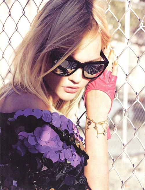 mirrored-sunglasses-look-trend