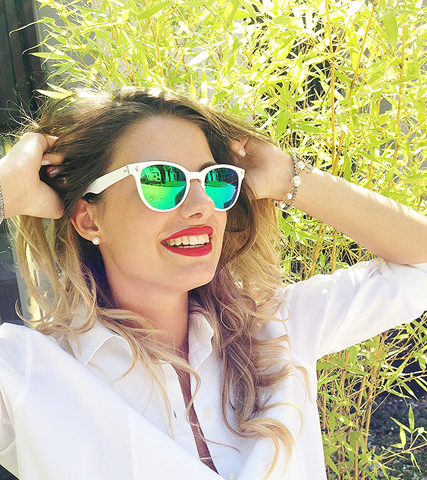 mirrored-sunglasses-look-