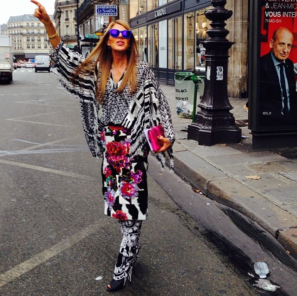 mirrored-sunglasses-streetstyle