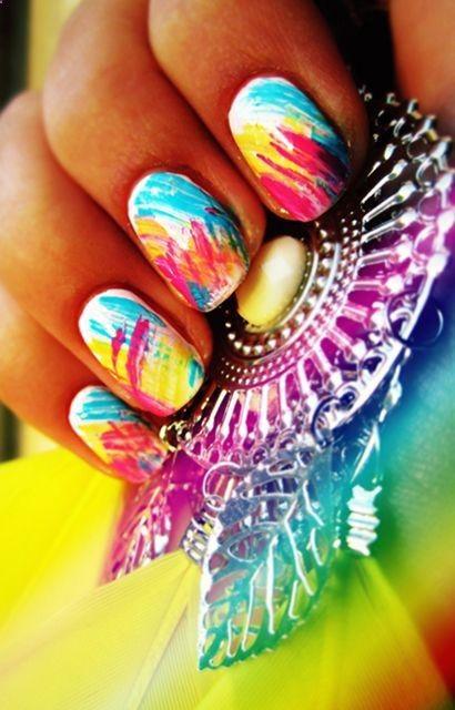 nail-art-2014 (2)