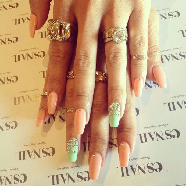 nails-trends-2014