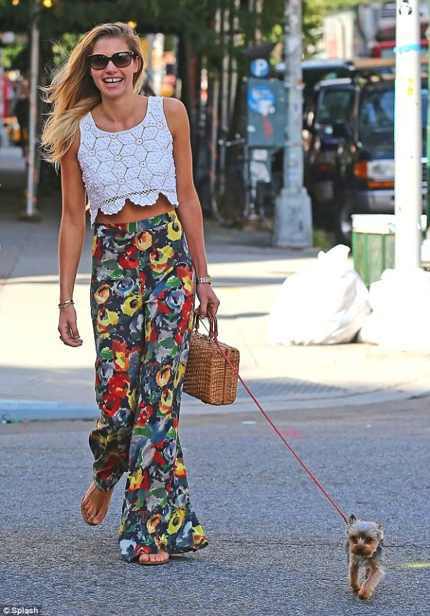 palazzo-pants-spring-2014-trend