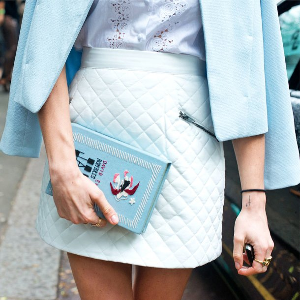 pastel-2014-spring-trend