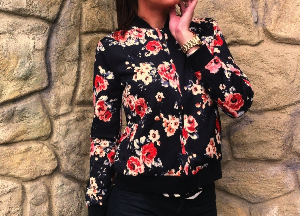 persunmall-bomber-jacket (2)
