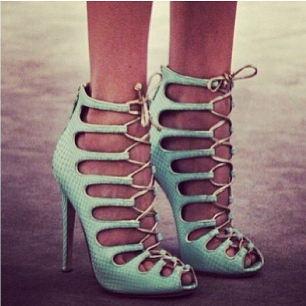 sexy-lace-up-heels