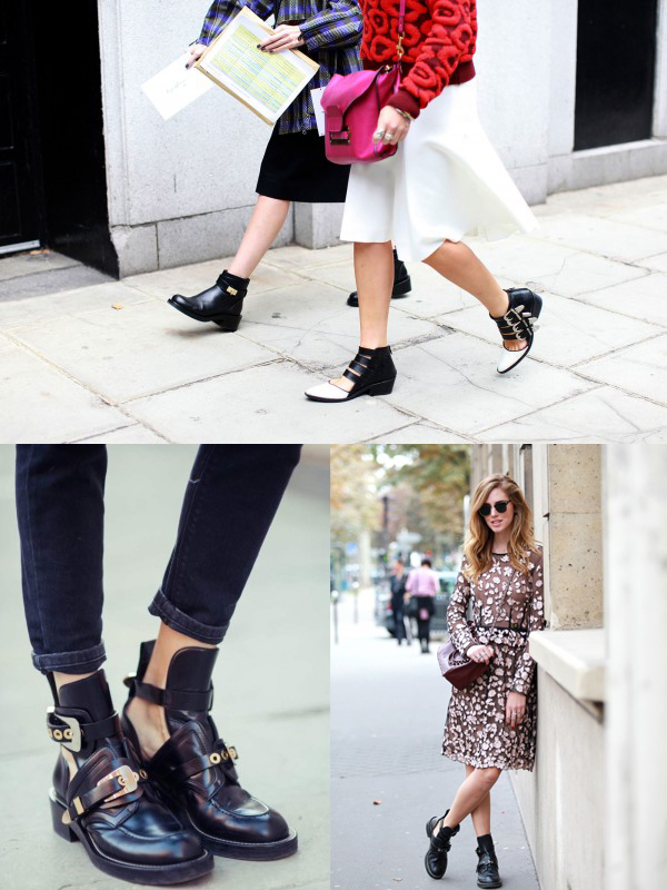 shoe-trend-cutout-booties