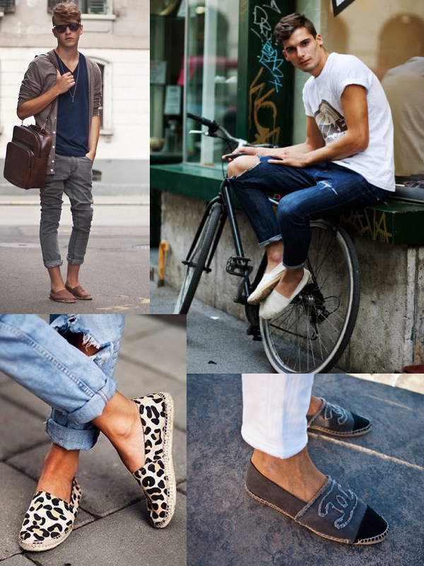 shoe-trend-espadrilles
