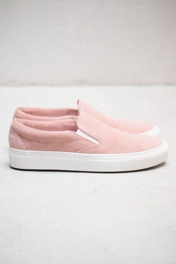 slip-ons-sneakers-street-style (10)