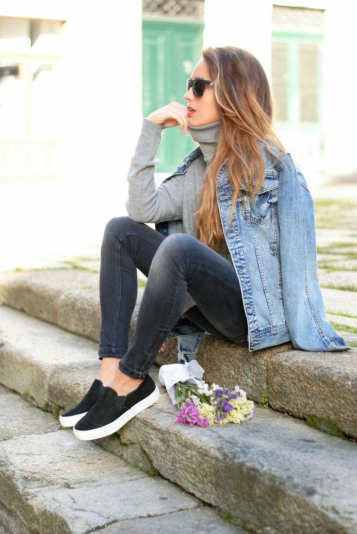 slip-ons-sneakers-street-style (11)