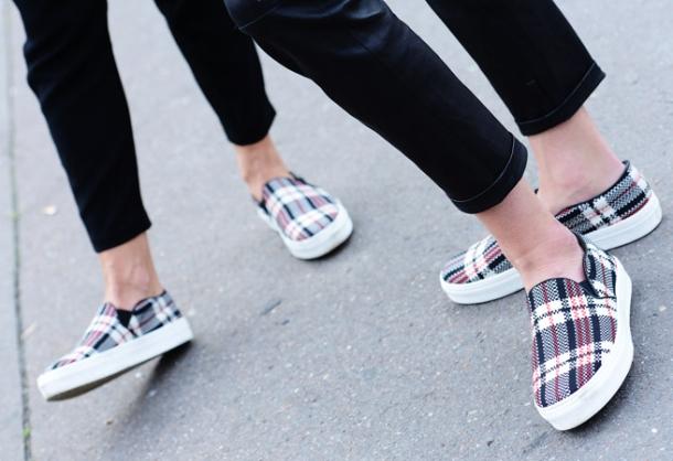 slip-ons-street-style (2)