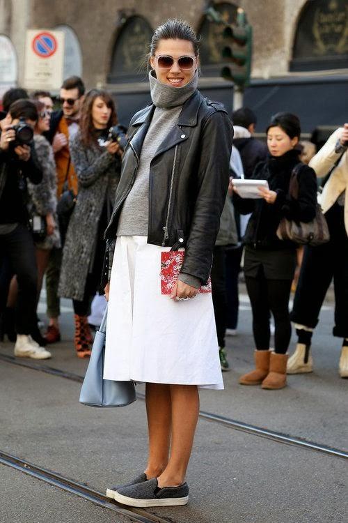 slip-ons-street-style (7)
