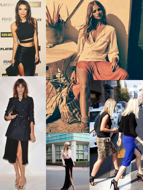 slit-skirts-looks