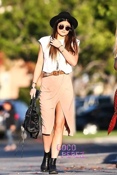 slit-skirts-street-style (10)