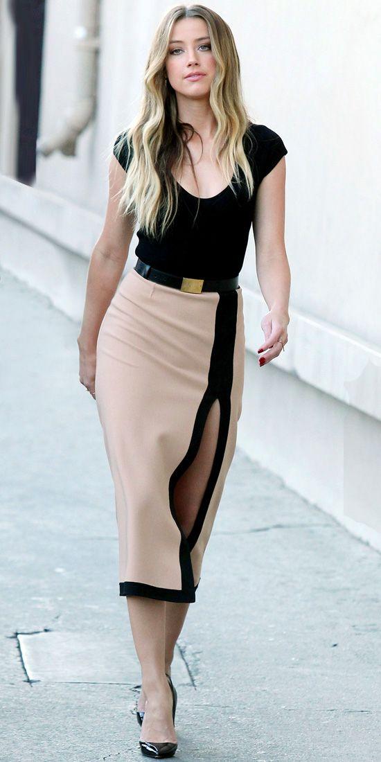 slit-skirts-street-style (11)