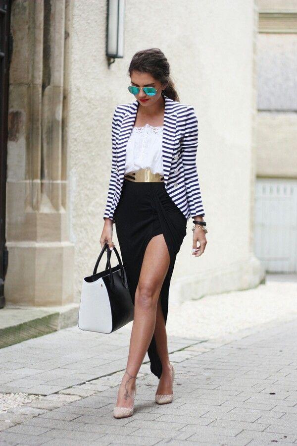 slit-skirts-street-style (12)
