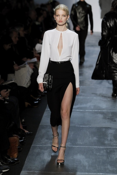 slit-skirts-street-style (13)