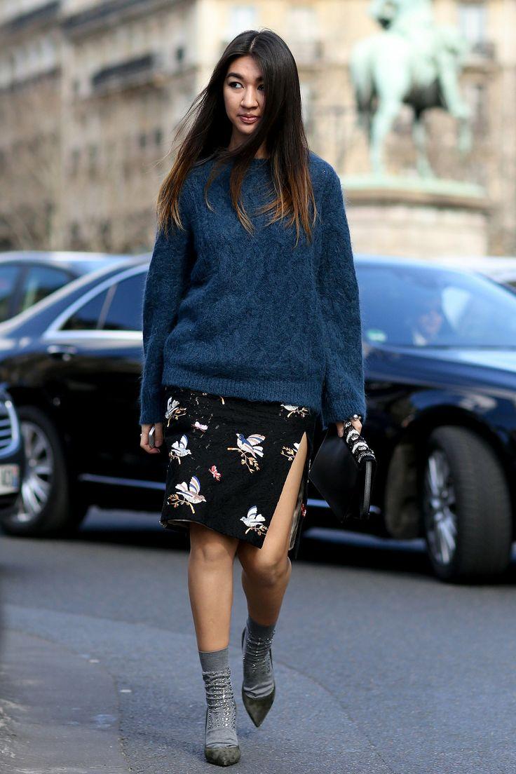 slit-skirts-street-style (16)