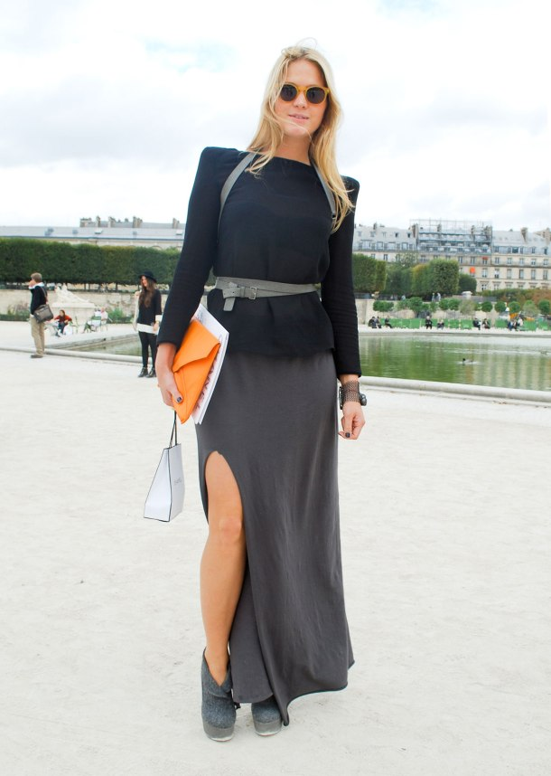 slit-skirts-street-style (2)