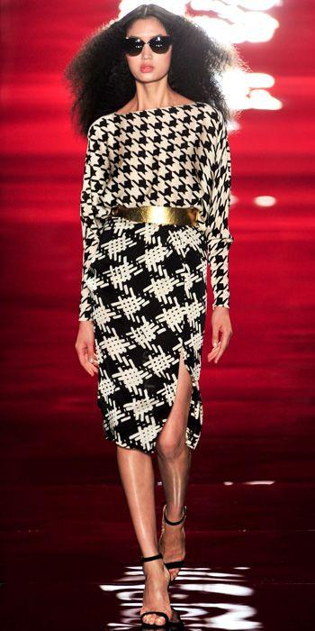 slit-skirts-street-style-2014-trend (2)