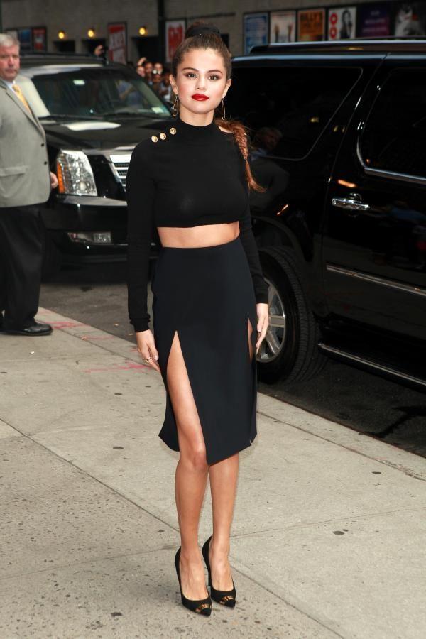 slit-skirts-street-style-2014-trend (4)