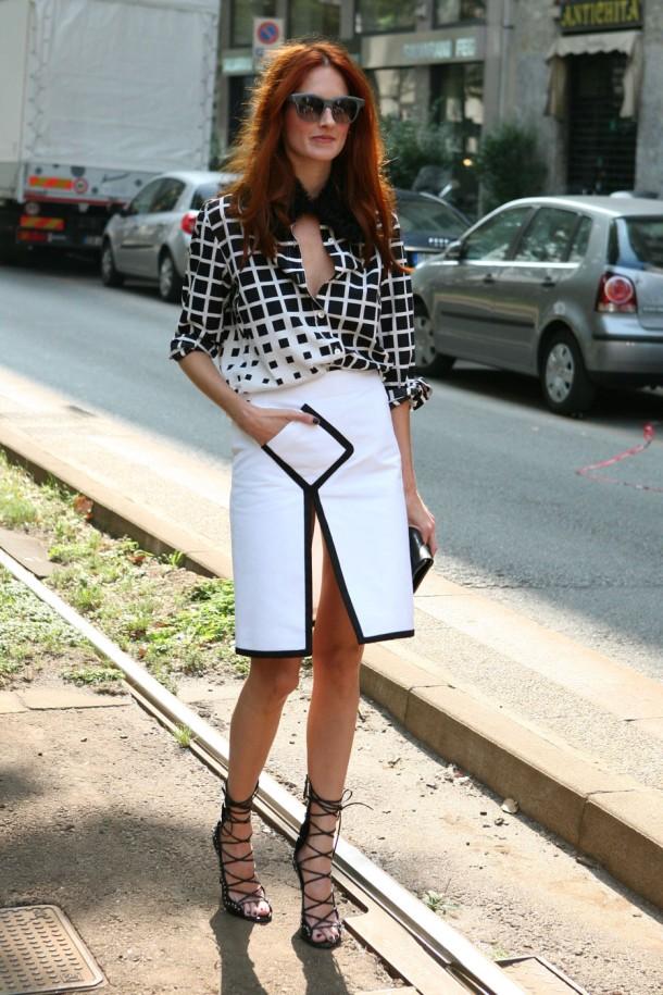 slit-skirts-street-style (3)