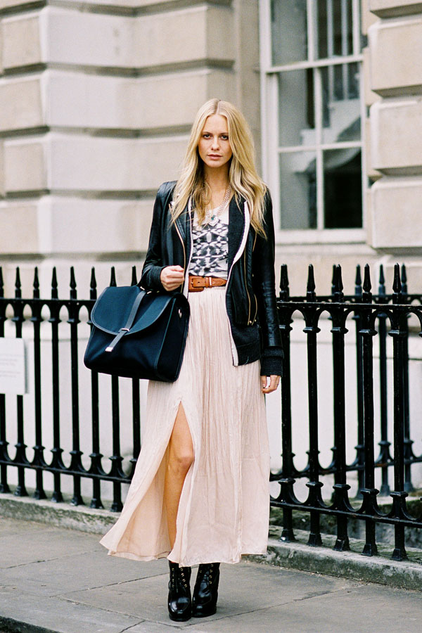 slit-skirts-street-style (4)