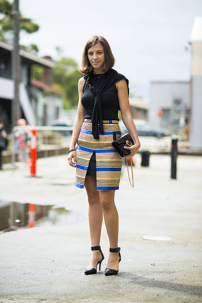 slit-skirts-street-style (5)