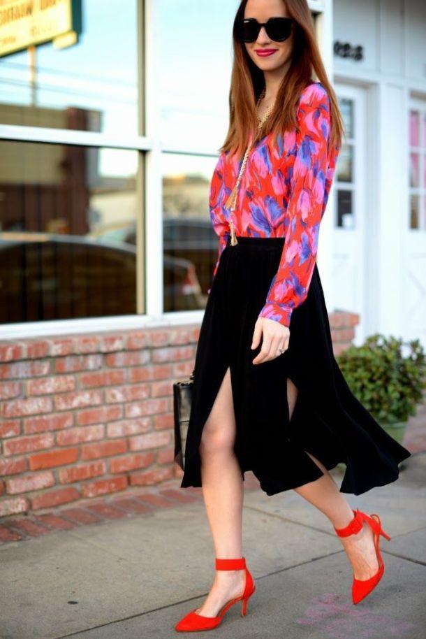 slit-skirts-street-style (7)