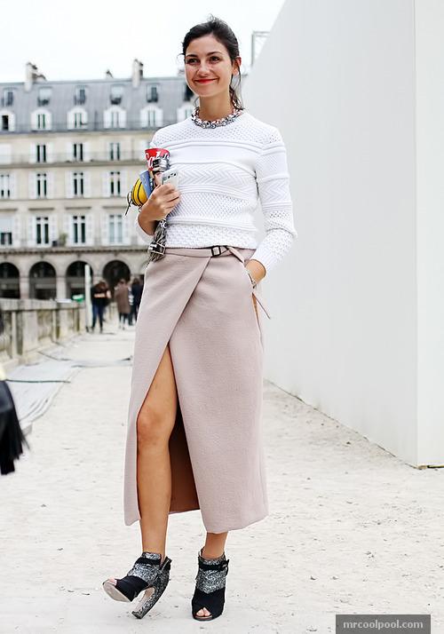 slit-skirts-street-style (8)