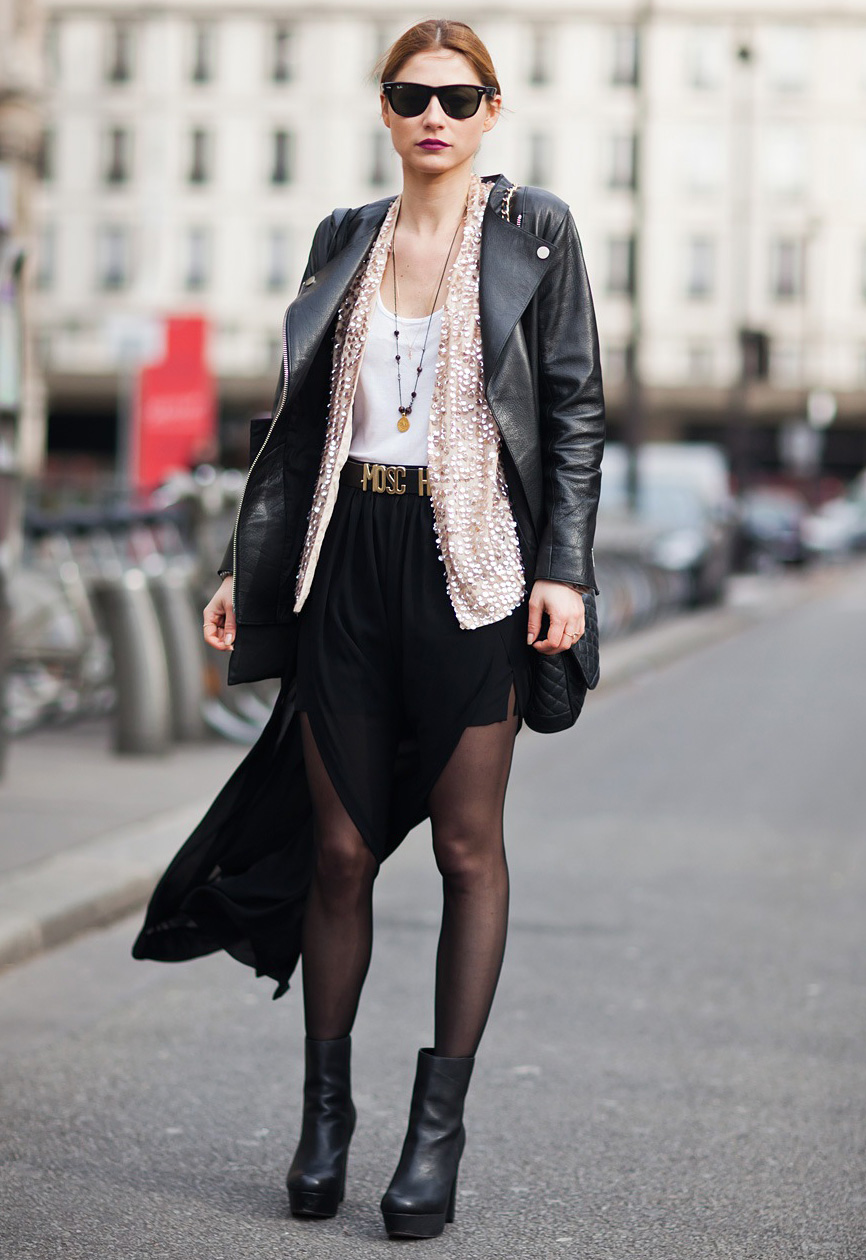 slit-skirts-street-style (9)