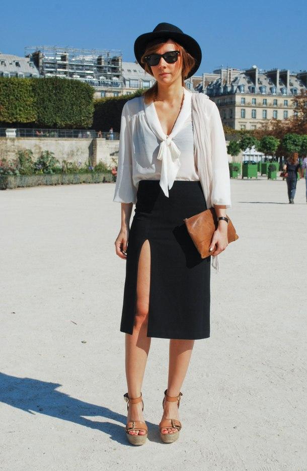 slit-skirts-street-style