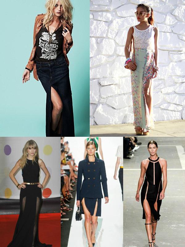 slit-skirts-trend