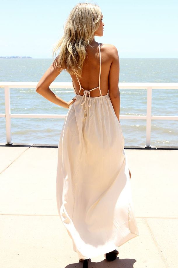 spaghetti-strap-summer-dress (4)