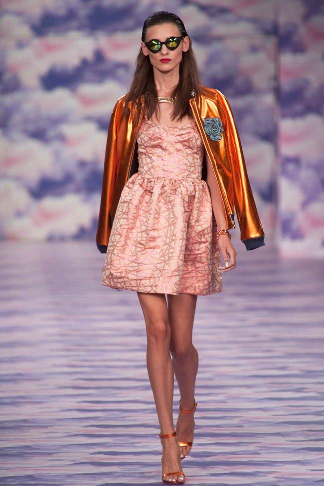 spring-dresses-2014-trend