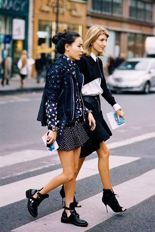 spring-shoes-cut-out-booties