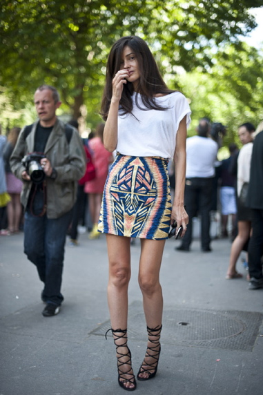 street-style-baroque-skirts