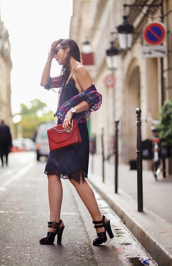street-style-cami-dresses