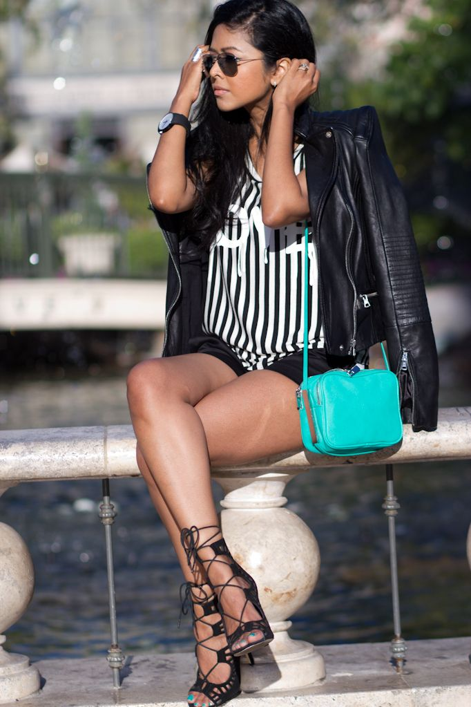 street-style-lace-up-heels (16)