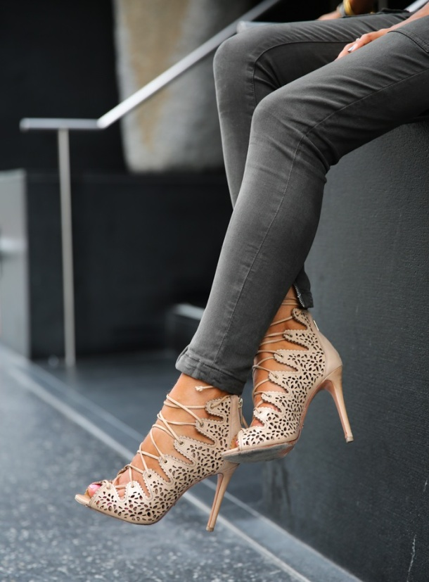 street-style-lace-up-heels (20)