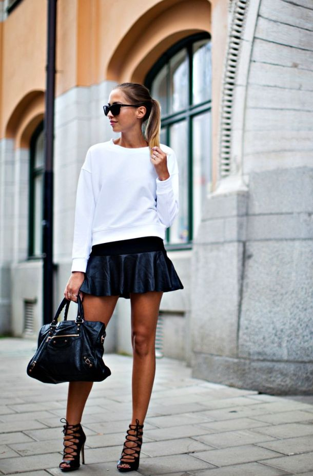 street-style-lace-up-heels (22)