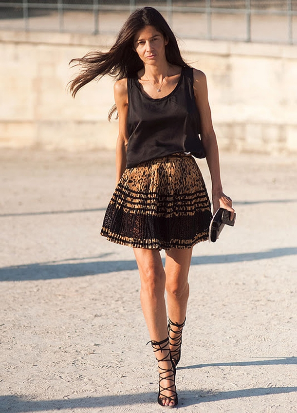 street-style-lace-up-heels (6)