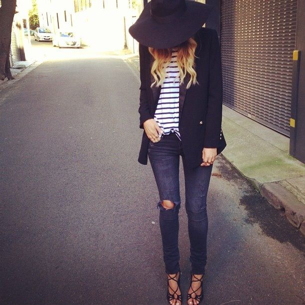 street-style-lace-up-heels (7)