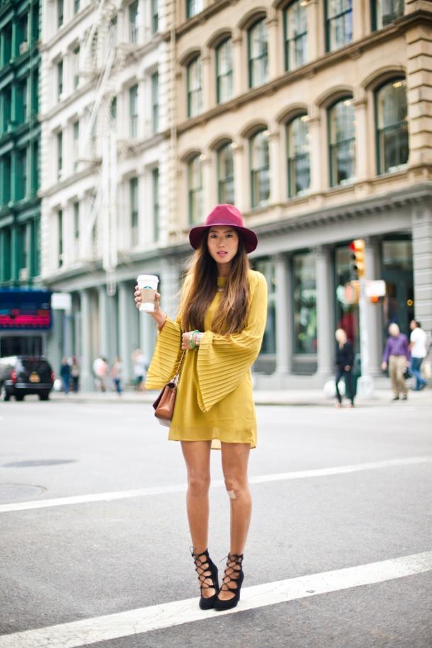 street-style-lace-up-stilettos