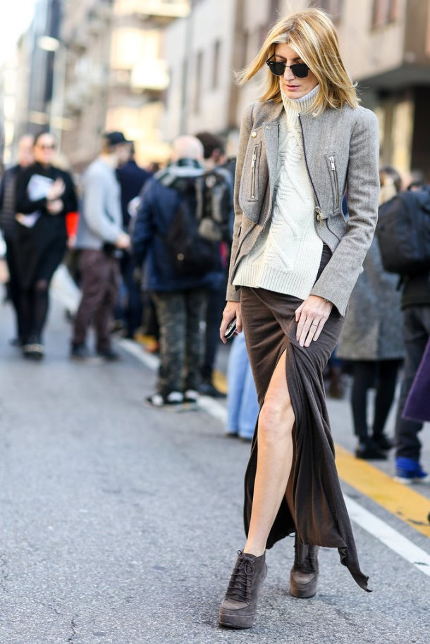 street-style-the-slit-skirt-