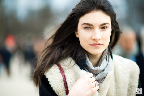 street-style-thick-eyebrows